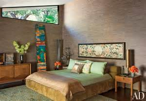 exotic bedrooms exotic bedroom by desiderata design ad designfile home