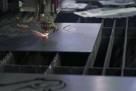 design for manufacturing benefits the benefits of laser cutting to the design for