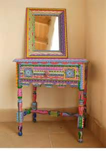 m 225 s de 1000 ideas sobre muebles mexicanos en