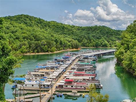 dale hollow boat rentals dale hollow lake houseboat photos pictures