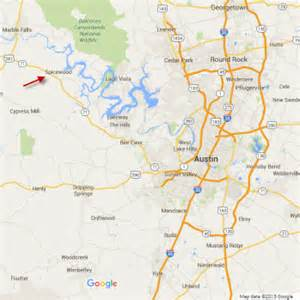 spicewood map how do you find a contractor for your home improvement