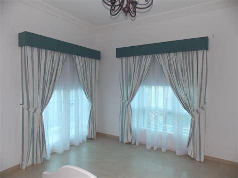 Images Of Curtain Pelmets Decorating Pelmet Dubai World Of Curtains Furniture And Decor