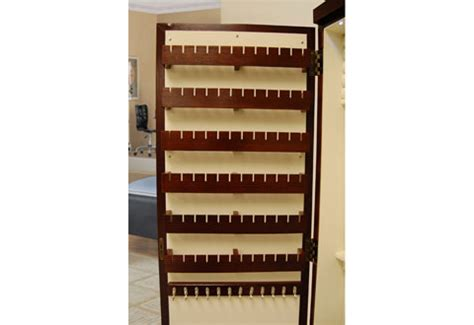 new view gifts and accessories jewelry armoire new view gifts and accessories jewelry armoire over the