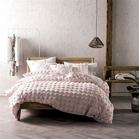 Linen House Quilt Covers your step by step guide to a parisian style bedroom zanui