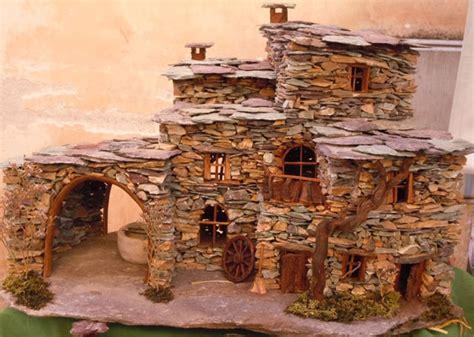 tendaggi maison du monde tendaggi maison du monde amazing maisons du monde lance