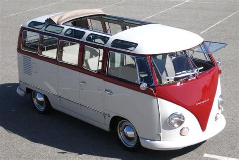 1000 images about eurovan on pinterest volkswagen buses and portable tent 1000 images about vw bus type 2 split window on pinterest