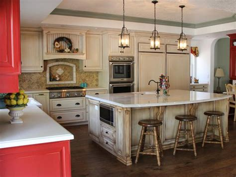 country kitchen tv photo page photo library hgtv