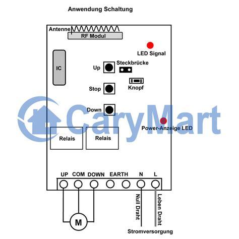 Elektrische Rolladensteuerung Zeitschaltuhr by Rolladen Zeitschaltuhr Anschlie 223 En Vestamatic