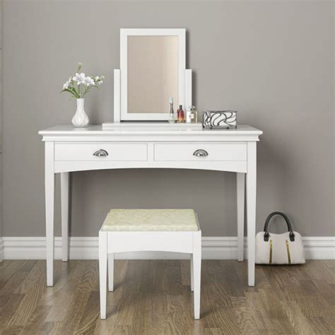 Ikea Furniture by