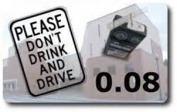 Skagit County Court Search Dui Policy