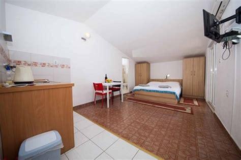 appartamenti makarska appartamenti lenka makarska croaziavacanza it