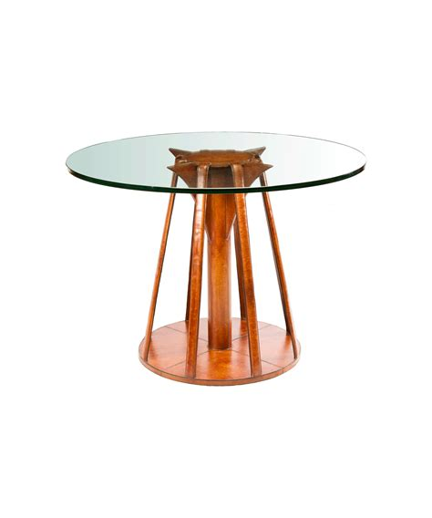 odyssey dining table odyssey small dining table portsidecaf 233