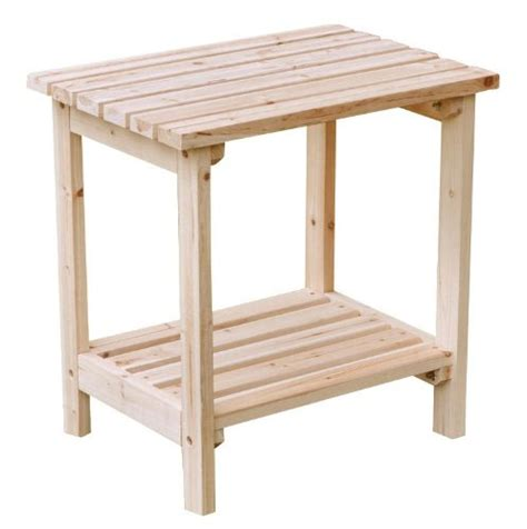small side table two tier small side table in patio side tables