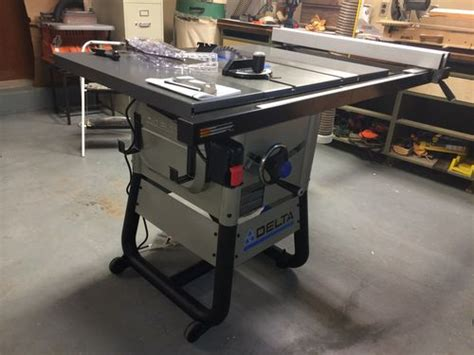 Delta 36 725 Table Saw by All Replies On Delta 36 725 13 10 In Table Saw