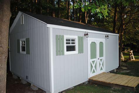 Raleigh Sheds by Outdoor Storage Shed Raleigh Statesman Carolina Yard Barns