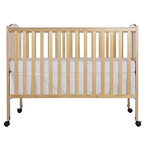 Best Baby Convertible Cribs Best Convertible Cribs Delta Children Bentley S Series 4in1 Convertible Crib Baby Cribs