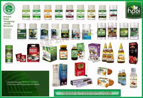 Harga Produk daftar harga produk hpai member stokis distributor