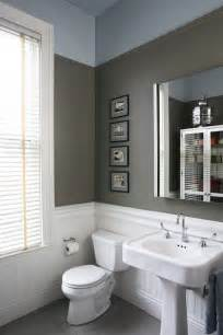 wainscoting bathroom ideas design definitions what s the difference between