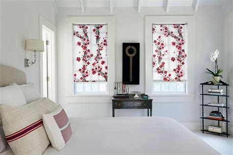 Roller Shades For Windows Designs Roller Shades Custom Made Shades Blinds To Go