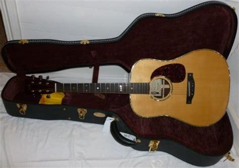 Handmade Acoustic Guitars For Sale - modern modern custom designed handmade