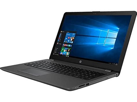 Günstige Laptops Mit Windows 7 250 by Hp Laptop 250 G6 2nc71ut Aba Intel I5 7th 7200u