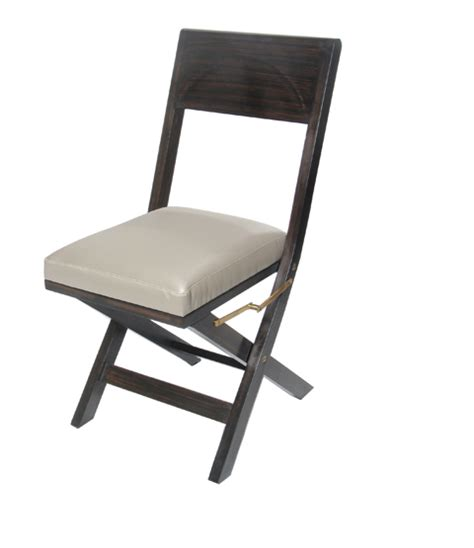 Fold Up Dining Chairs Fold Up Dining Chairs Mufti Metro Folding Dining Chair Mufti Metro Folding Dining Chair