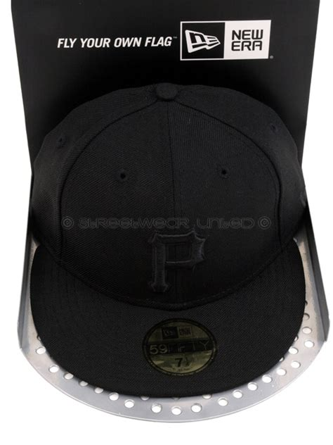 Original 100 Topi Reebok Basic Cap Collegiate Royal new era basic 59fifty cap streetwear united welcome to your store for finest