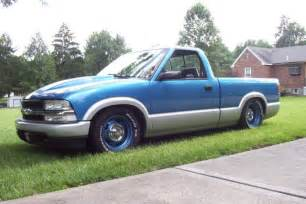 pic request s10 on corvette rally wheels s 10 forum