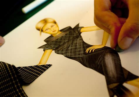 pattern making course jakarta fashion design diploma course in jakarta italian fashion