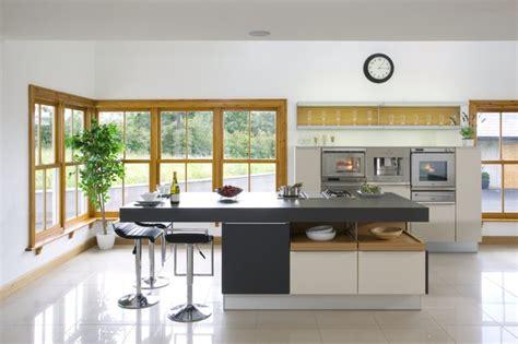 irish country home contemporary kitchen   poggenpohl atlanta