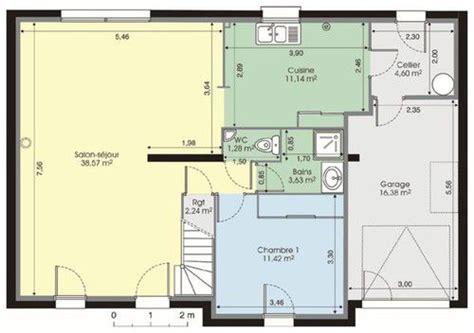 Logiciel Dessin Plan Maison 5 Logiciel Pour Portail Maison Contemporaine 7 D 233 Du Plan De Maison