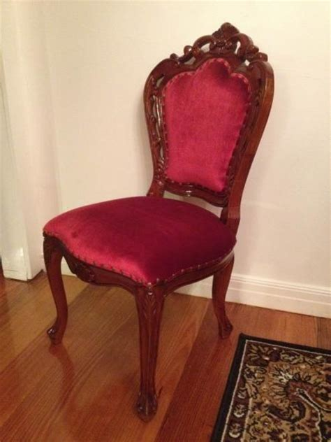 Antique Reproduction Dining Chairs Antique Reproduction Dining Chairs Classiques En Furniture