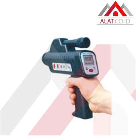Alat Termometer termometer inframerah amtast am300b distributor alat