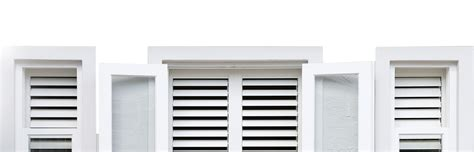 al awnings cape town al awnings cape town louvered shutters cape town shutters