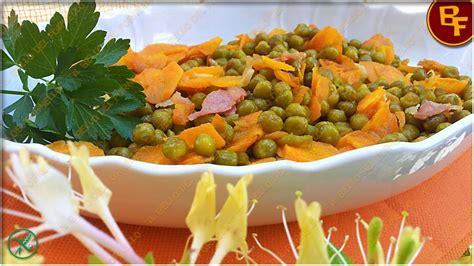 come cucinare le carote ricerca ricette con contorno di carote giallozafferano it