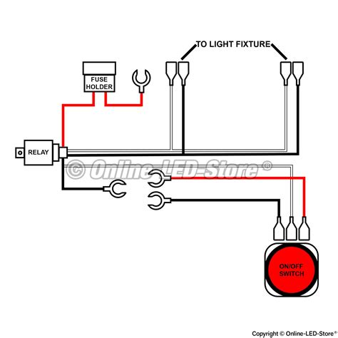 golf cart voltage reducer wiring diagram for 48 volt club