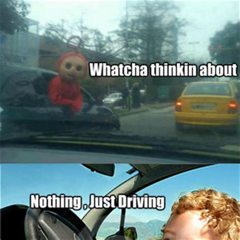 Whatcha Thinkin About Meme - that s just wrong by deadfool meme center