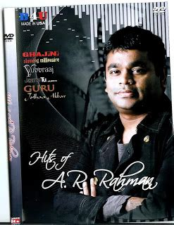 ar rahman roja mp3 free download a r rahman 5 1 mp3 collection with dvd quality sound