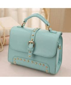 Tas Fashion Korea Import Murah Js242808 Gold tas import 4 in 1 bt4699 yellow grosir tas import