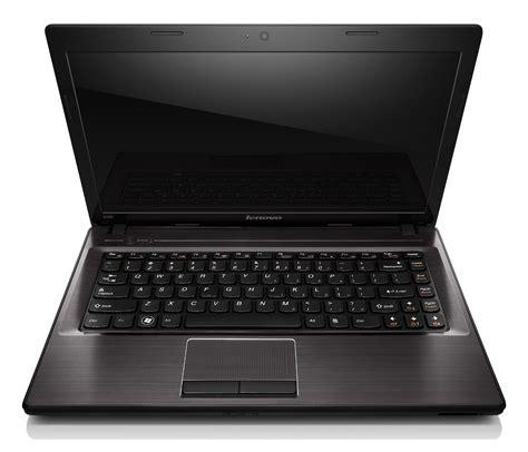 Hardisk Laptop Lenovo G480 harga jual lenovo g480