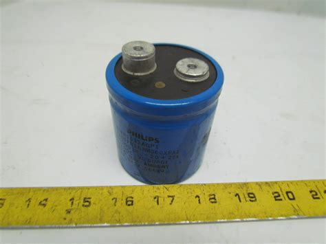 philips axial capacitor philips axial capacitor 28 images 3074jh471t063jtb philips capacitor 470uf 63v aluminum