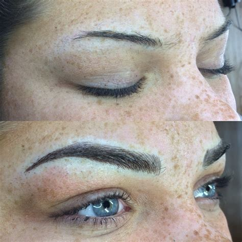 tattoo eyeliner mn the archery 42 photos permanent makeup 609 s 10th st