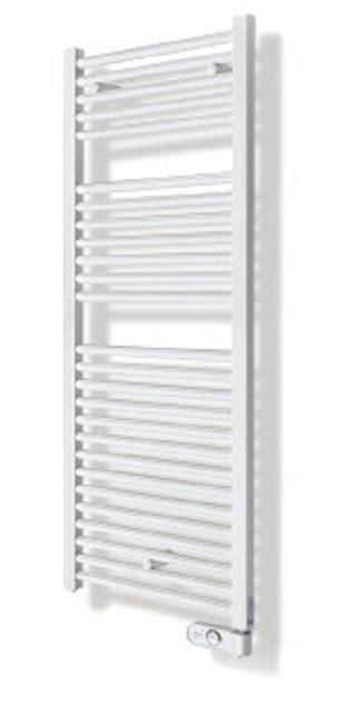 radiador toallero runtal radiador toallero runtal aura el 233 ctricolce 150 060