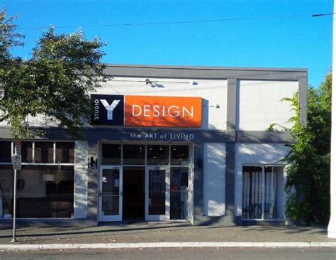 best bc modern furniture stores