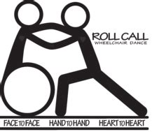 Advertiser Roll Call 2 by Home Www Rollcallwheelchairdance Org