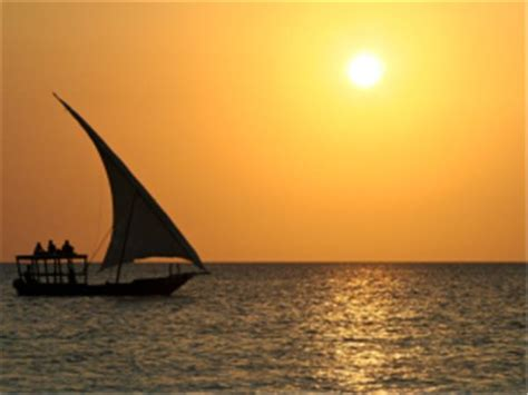 Offsetting Foreign Flights Salving Your Conscience Or Solving The Problem by Zanzibar Vacation Helping Dreamers Do