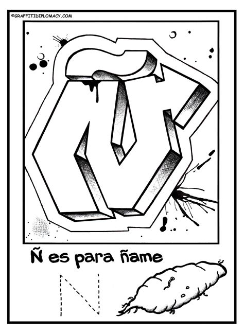 coloring pages of graffiti alphabet 1000 images about art stuff for teachers on pinterest