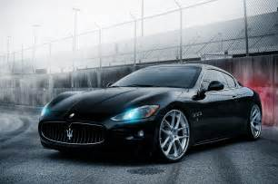 Picture Of Maserati Maserati 2014 Ghibli Wallpaper