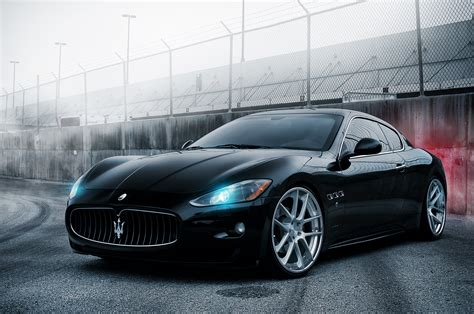 The Car Maserati Maserati 2014 Ghibli Wallpaper