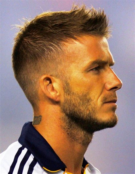 short hairstyles google men haircuts boys haircuts 2014 short haircuts 2014 short hairstyles men short hairstyle for men